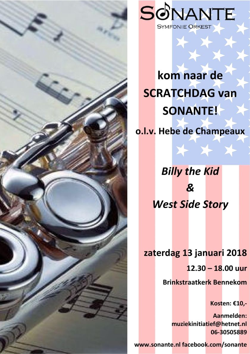 Poster Scratchdag jan 2018def-page-001